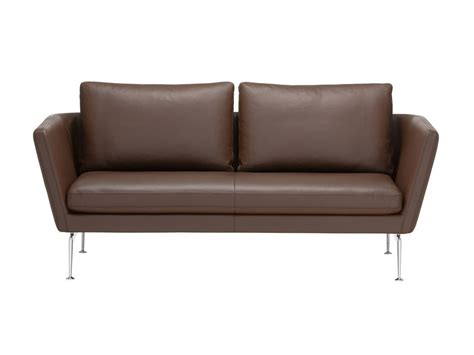 sofa with removable cover 2 seater sofa with removable cover suita sofa 2 seater by
