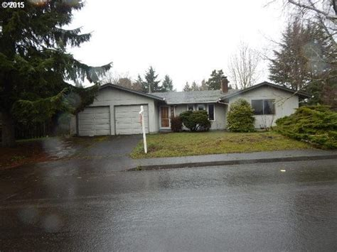 97007 houses for sale 97007 foreclosures search for reo