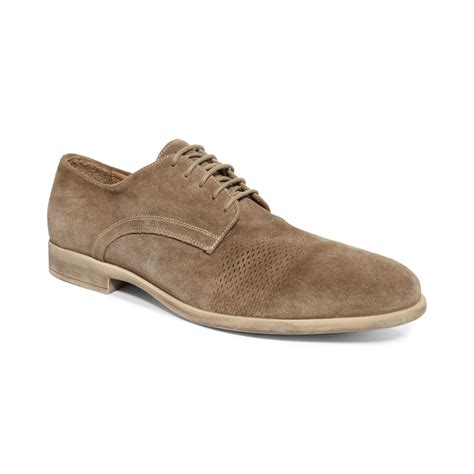 geox oxford shoes geox oxford shoes 28 images geox journey solid suede
