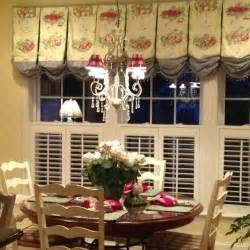 Country Window Treatments Country Kitchen Window Treatments Cottage Kitchen