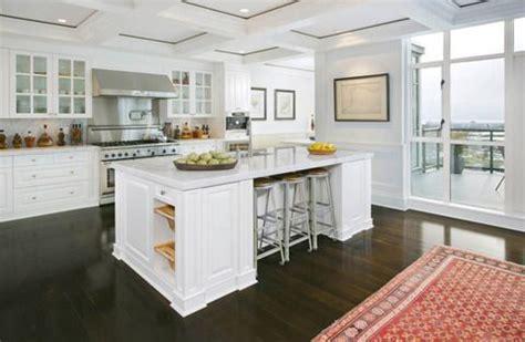 yolanda foster new house 17 best ideas about yolanda foster home on pinterest