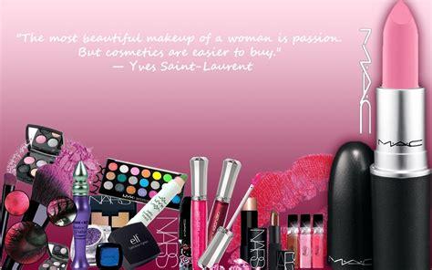 makeup wallpaper makeup wallpapers 67 images