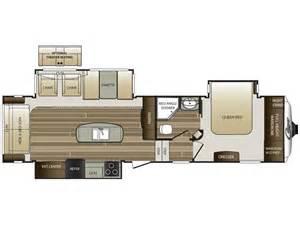 Cougar 5th Wheel Floor Plans by Cougar 5th Wheel Sales 5th Wheel Dealer