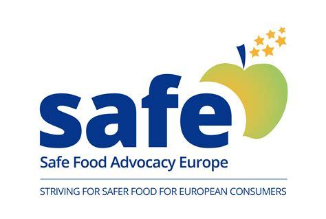 safe treats mission safe safe food advocacy europe