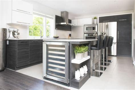 panneau armoire cuisine panneau armoire de cuisine 11 akrongvf
