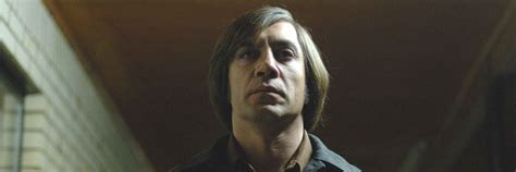 a review of no country for old men by cormac mccarthy sacred space no country for old men 2007 movie review from the balcony