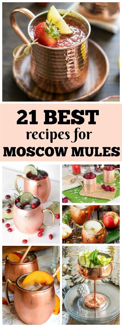 best moscow mule best 10 moscow mule drink ideas on mule