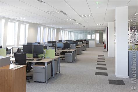 matthieu bureau reportage mobilier de bureau 224 l astrolab d euromed center
