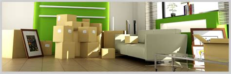 Furniture Removals Melbourne by Moving Your Belongings Without Damage Nelson