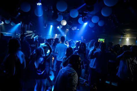 The Bedroom Nightclub Gold Coast by Bedroom Nightclub Gold Coast Okayimage