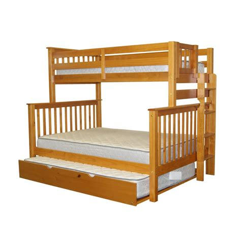 baby cribs at walmart large size of nursery decors u0026