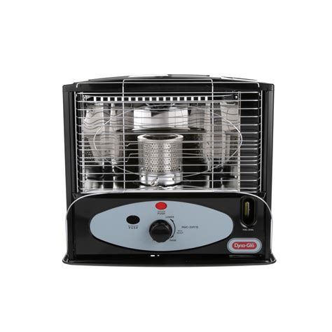 dyna glo delux propane cabinet heater dyna glo cabinet heater parts imanisr com