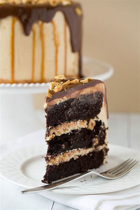 best cake recipes top 10 list best cake recipes