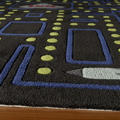 gaming rug page not found bunk beds bunker