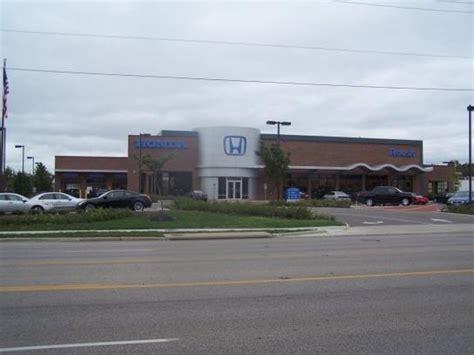 roush honda westerville oh roush honda honda service center dealership reviews