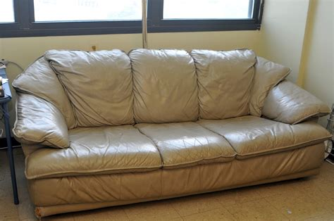sofa bags for bed bugs hereo sofa