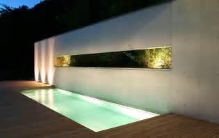 luminaires ext 233 rieurs 233 clairage pour chaque zone du jardin