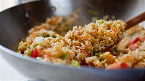 moptu katie haspel thai combination fried rice recipe