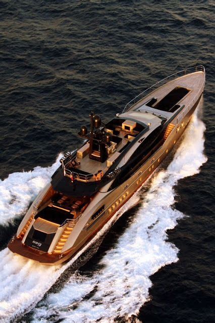 yacht boat information 156 best yachts images on pinterest luxury yachts super