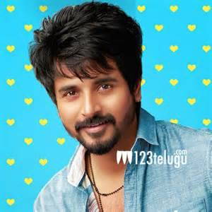 remo siva hair styles pin siva karthikeyan on pinterest
