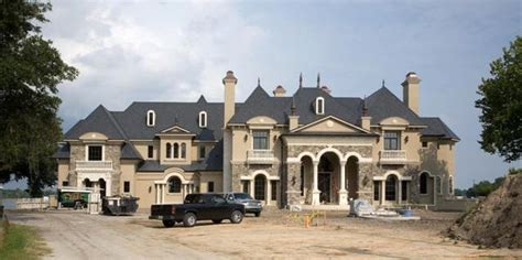 chateau design chateau house plans awesome castle home