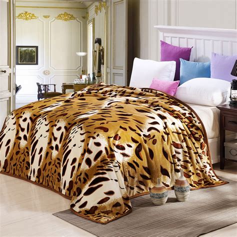 Promo Bed Cover Murah 180x200 T3010 3 free shipping cloud mink bed cover blanket fur crochet soft fluffy fleece blankets