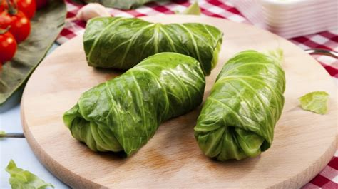 best cabbage recipe 10 best cabbage recipes ndtv food
