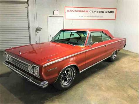 67 plymouth belvedere for sale 1967 plymouth belvedere for sale on classiccars