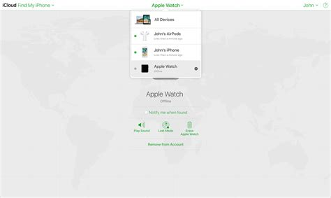 Get help with Find My iPhone - Apple Support Find My Iphone Apple