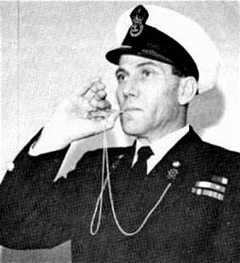 boatswain pipe history higgs boatswain the aporetic