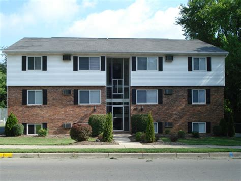 one bedroom apartments in oxford ohio availability