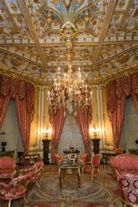 Octagon Homes Interiors octagon house on pinterest steampunk house victorian houses and