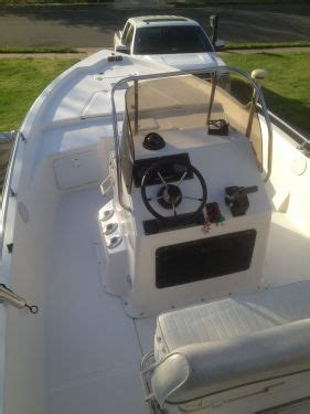 used boats for sale in manassas va 2002 key west 196 bay reef fishing boat for sale in