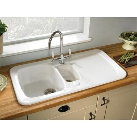 ceramic sinks kitchen 25 best ideas about bowl sink on pinterest vessel sink