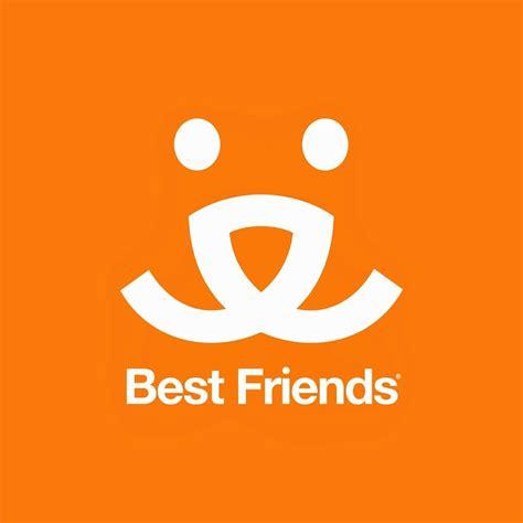 best friends animal society bestfriendsvideos