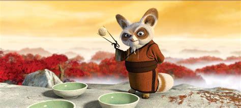 imagenes maestro shifu kung fu panda de kung fu panda y la ilusi 243 n del control