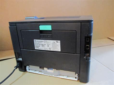 Toner Printer Hp Laserjet Pro 400 hp laserjet pro 400 m401n laser printer imagine41