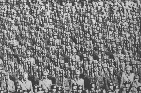 Polos Sevendays Original 1934 quando i soldati al brennero li port 242 mussolini