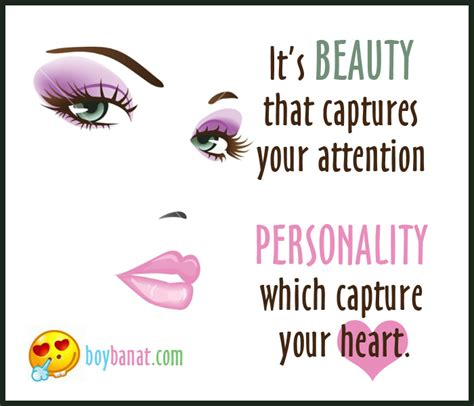 beauty quotes beauty quotes and beautiful sayings boy banat