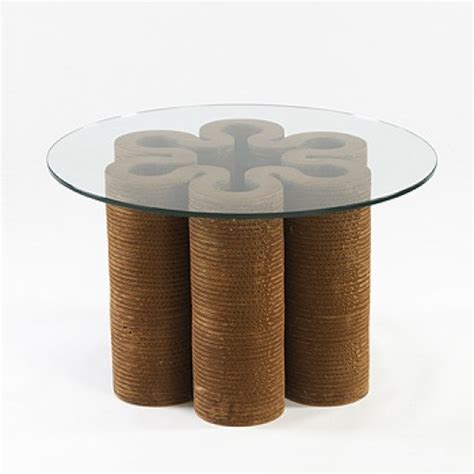 frank gehry coffee table 18 best images about out of the box art all packaging