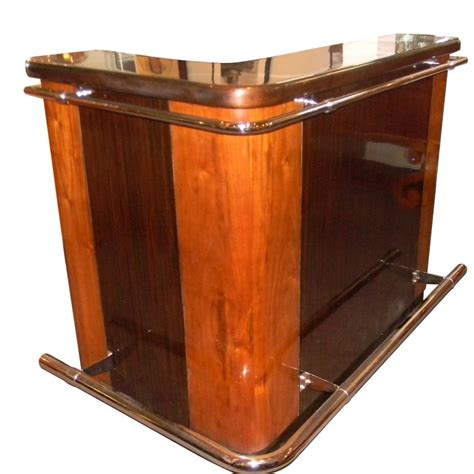 Basement Bars For Sale - art deco furniture for sale bars art deco collection