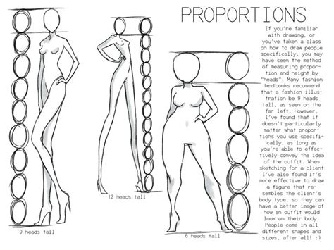 fashion design knowledge 12 best doll making images on pinterest drawing fashion