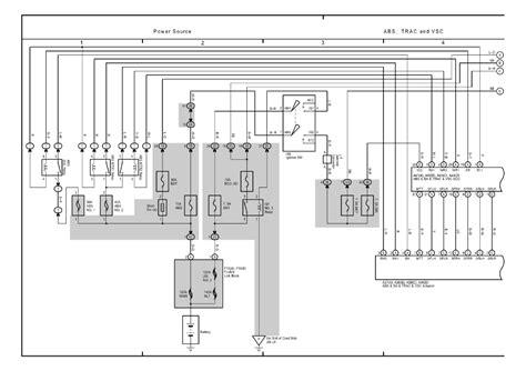daewoo lanos abs wiring diagram wiring diagram with