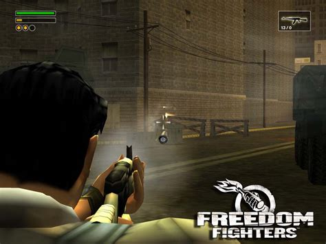 freedom fighter game free download full version for pc kickass freedom fighters fully full version pc game download