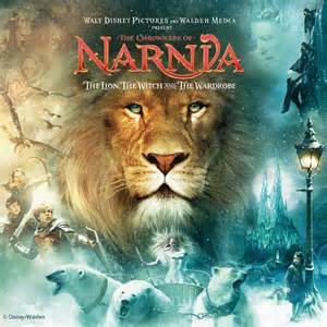 the witch and the wardrobe narnia fans part 31