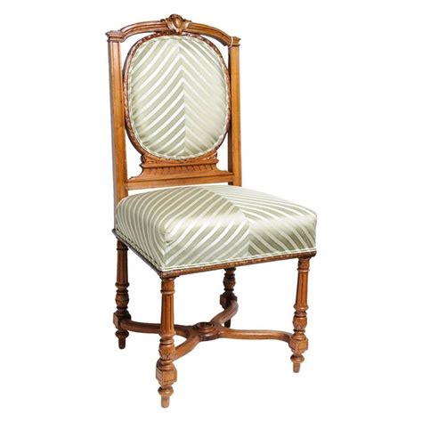 Edwardian Dining Chairs For Sale Edwardian Dining Chairs For Sale Set Of Four Edwardian Inlay Dining Chairs For Sale At 1stdibs