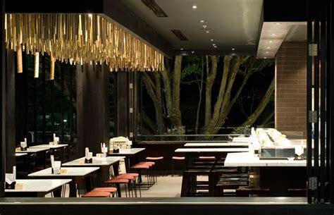 Sushi Interior Design by Interior Design Sushi Roll Australian Design Review