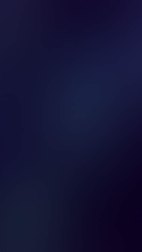 papersco iphone wallpaper  smoke blue dark sea
