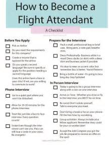 best 25 flight attendant ideas on