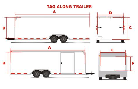 Trailer Templates trailers quotes quotesgram